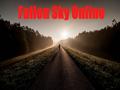 Fallen Sky Online