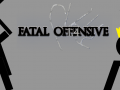 Fatal Offensive 1.4