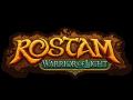 Rostam : Warrior of Light
