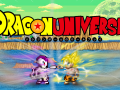 Dragon Ball Universe