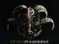 Devil's Punishment