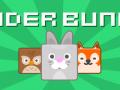 Slider Bunny