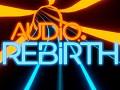 Audio Rebirth