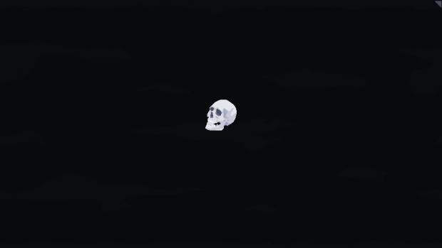 Screenshot - Endgame