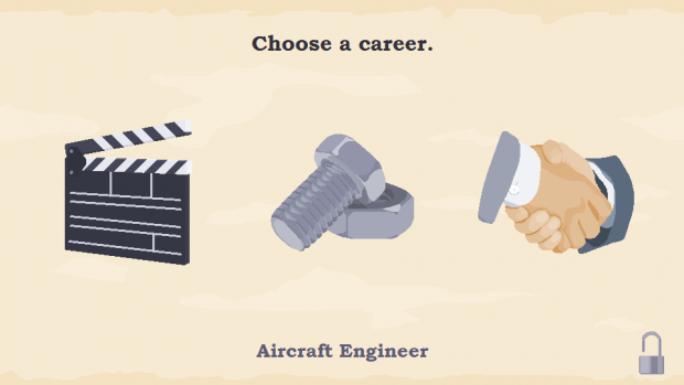 Screenshot C - Careers