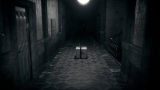 Adoption Gameplay Trailer