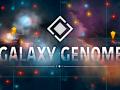 Galaxy Genome