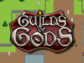 Guilds of Gods