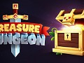 Treasure Dungeon - Action RPG