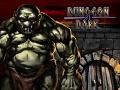 Dungeon of Dark