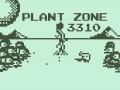Plant Zone 3310 v1.0.3