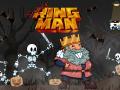 Super King Man