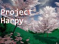 Project Harpy