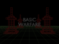 Basic Warfare