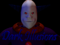 Dark Illusions (2019)