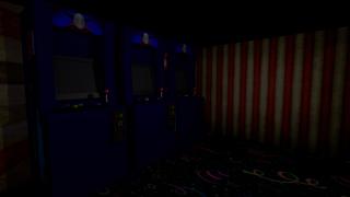 Arcade Room 6