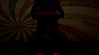 Dark Illusions Reveal Trailer