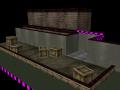 Resident Evil: Survivor Redux