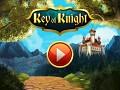 Key Of Knight: Typing tutor