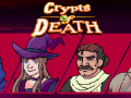 Crypts of Death