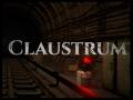 Claustrum
