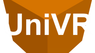 UniverseVR