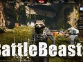 BattleBeasts