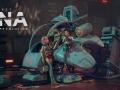 Project Yuna