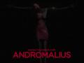 ANDROMALIUS