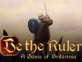 Be the Ruler: A Game of Britannia