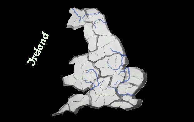 prowincje