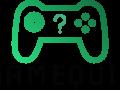GameQuiz