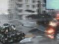 Tokyo Warfare Turbo || PC release trailer ||
