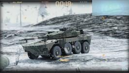 Tokyo Warfare Turbo - Steam Release