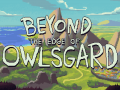 Beyond The Edge Of Owlsgard