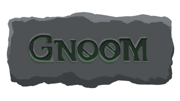 Gnoomgame 2
