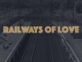 Railways of Love