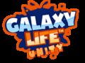 [ Galaxy Life : Unity ]