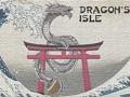 Dragon's Isle