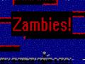 Zambies!