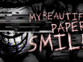 My Beautiful Paper Smile