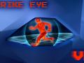 Strike Eye VR
