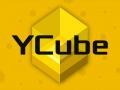 YCube