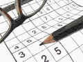 Sudoku Pen & Paper