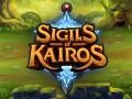 Sigils of Kairos