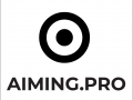 Aiming.pro