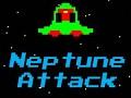 Neptune Attack