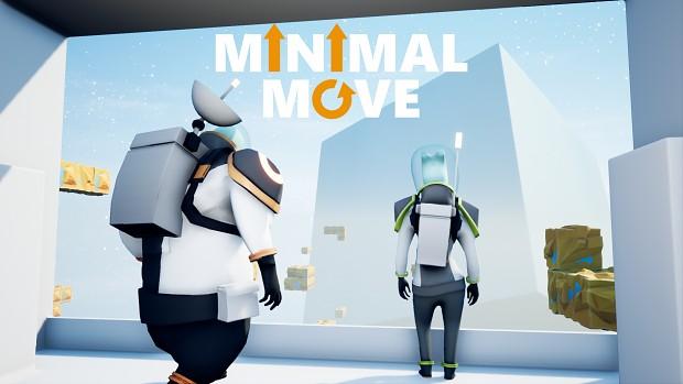 Minimal Move Opening