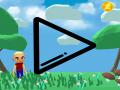 Keloglan: Treasure Hunter -3D Platformer