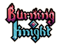 Burning Knight
